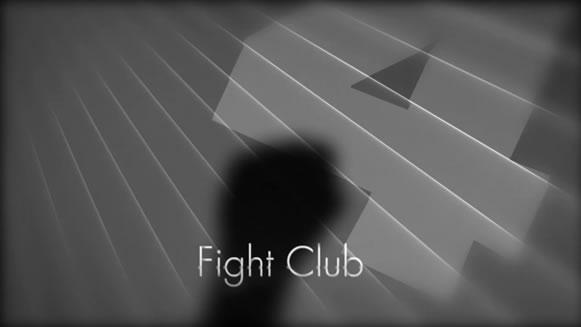 Fight Club 4
