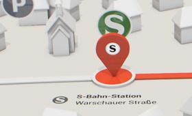 Deutsche Bahn – Navigator Case Film